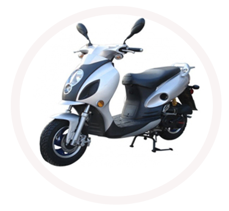 motor scooter repair impremedia net haynes chinese scooter service & repair manual 4768 haynes chinese scooter service & repair manual