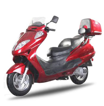 Scooter Shop Pompano Beach - Scooter for sale