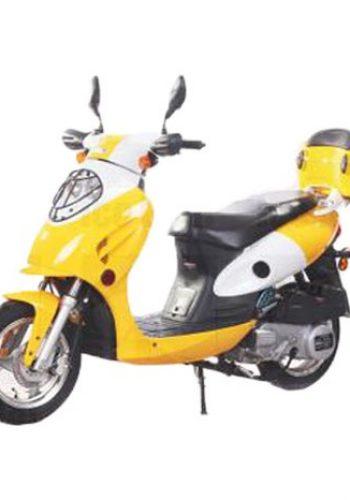150CC-Scooter-PMZ150-1-1-798x466