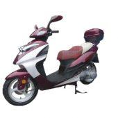 150CC-Scooter-PMZ150-3SJ-2-798x466