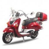 150CC-Scooter-PMZ150-5N-F-1-300x177