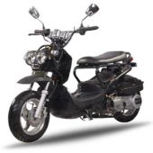 150cc-pmz1508