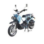 49CC-Scooter-tpgs-8241-1-798x466