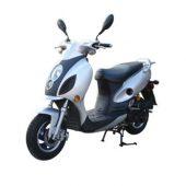 49CC-Scooter-tpgs-8401-1-798x466