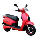 red-scooter-798x466