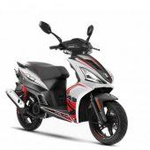 scooter-150cc-italica-a9-3-798x466 (1)