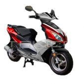 scooter-150ccitalica7c-798x466